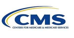 2019 Medicare Marketing Guidelines Released   Osborn Insurance Group