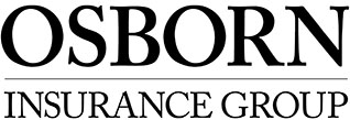 Osborn Insurance Group