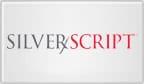 SliverScript