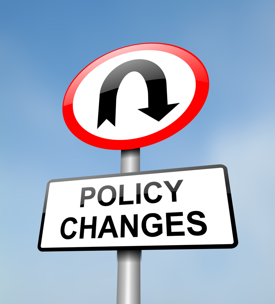 CMS Proposes Policy Changes and Updates for Medicare ...
