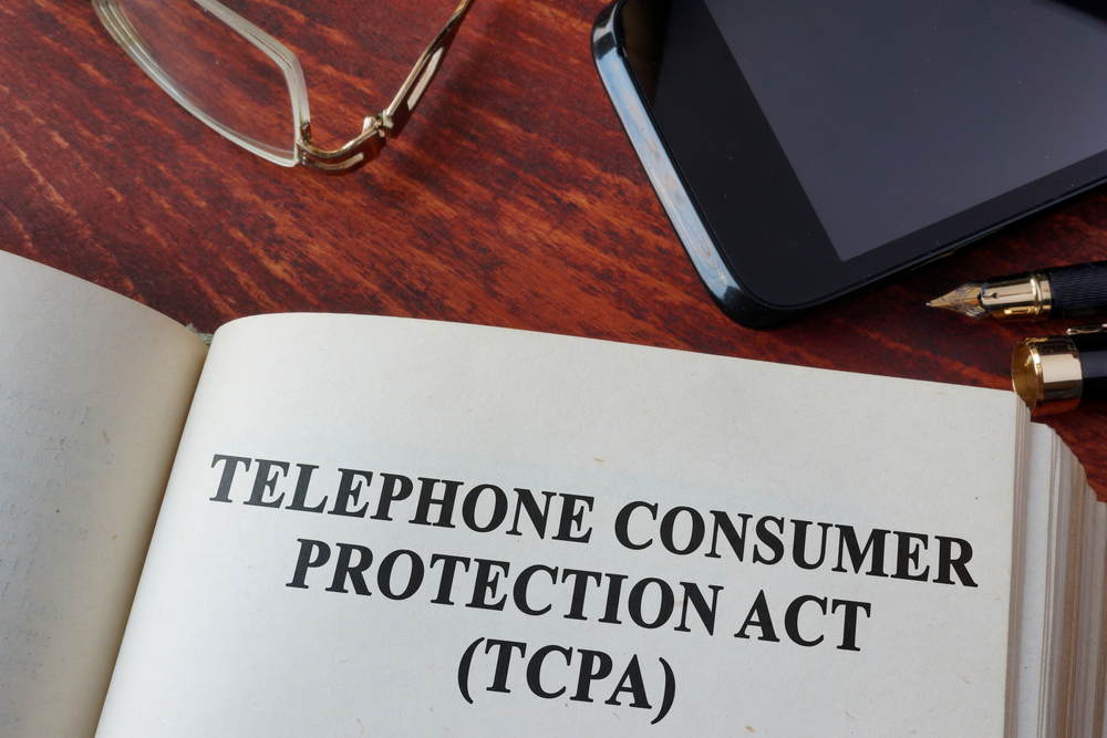 is the telephone company violating your Be sure to save junk faxes as evidence of the violations and note the the telemarketing company in a company capturing your phone number when.