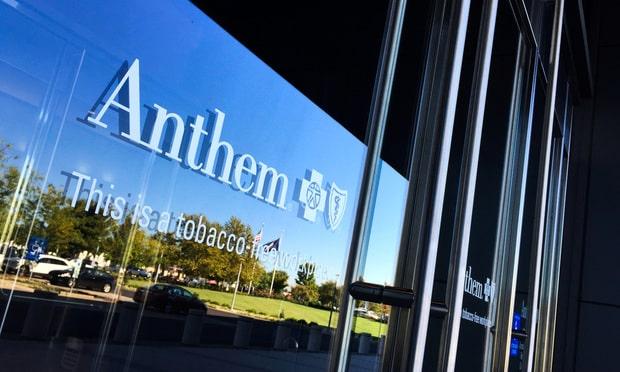 Anthem Q&A Medicare Supplement Plans - Osborn Insurance Group