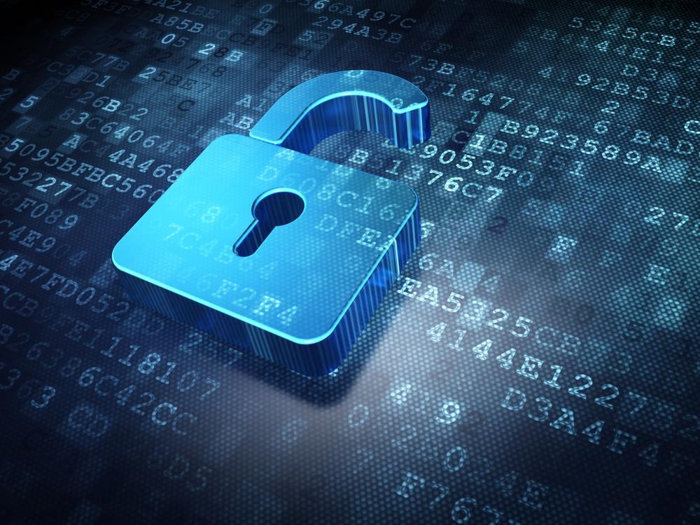 Unlock Exclusive Content Agent Login