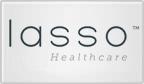 Lasso-Medicare Advantage/PDP