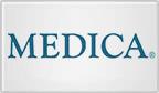 Health and Ancillary- Major Medical