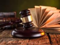 Weekly Missouri Legislative Update 3/26/21