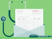 2021 Rate Information for AARP Medicare Supplement Plans