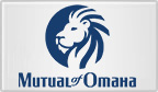 Medicare Advantage/PDP-Accident coverage-Mutual of Omaha