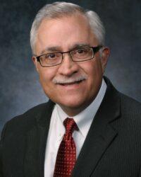 SLAHU Rick Cordaro